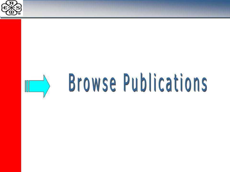 Simple Search 1 1.ใส่ คำค้น 5. ระบุ ระยะเวลา ตีพิมพ์ 5 2 2.
