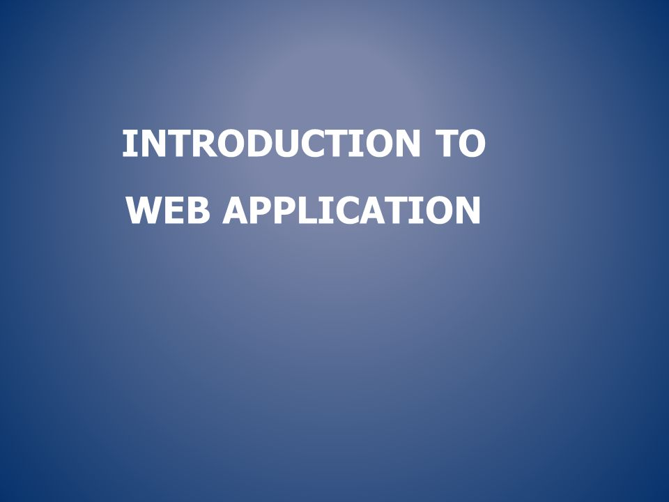 ซึ่งในกรณีที่เครื่องที่ทำหน้าที่เป็น Web Server และ Client อยู่กันคนละเครื่อง จะเรียกการติดต่อระหว่างเครื่อง Web Server กับ Client ว่าเป็นการติดต่อแบบ Remote Connection แต่ถ้าเครื่องที่ทำหน้าที่เป็น Web Server และ Client อยู่ใน เครื่องเดียวกัน จะเรียกการติดต่อระหว่างWeb Server กับ Client ว่าเป็นการติดต่อแบบ Local Connection 32 WEB SERVER / BROWSER Server Client Remote