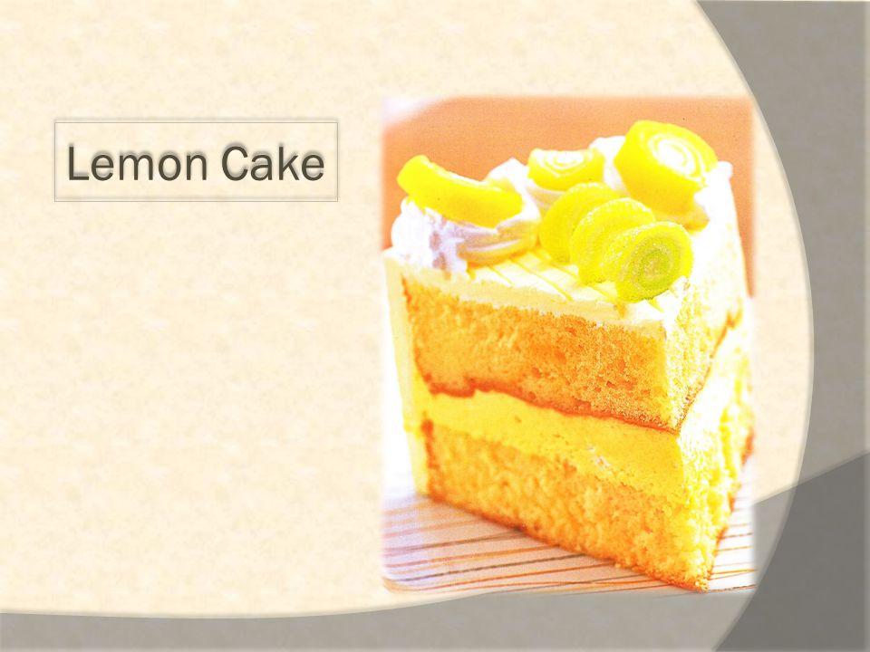 Coffee Cake Pudding Cake