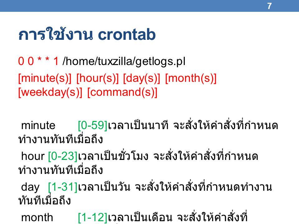 โปรแกรม lynx 8 Google Chrome lyn x