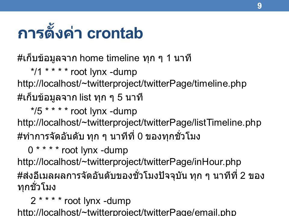การเขียนโปรแกรมเพื่อเก็บ session ที่จำเป็น 10 ต้องการ การ login การร้องขอ Access Token