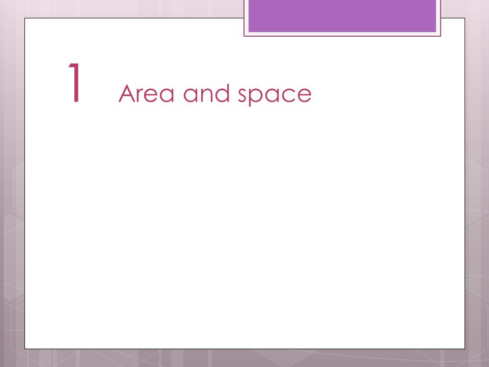 พื้นที่กระดาษ และพื้นที่เนื้อหา ชื่อเรียก ขนาดหนังสือ ขนาด หนังสือ (mm) ระยะขอบ (mm) A4 กว้าง = 210 สูง = 297 ระยะซ้าย - ขวา = 25 ระยะบน - ล่าง = 25 A4 ( พื้นสี ) กว้าง = 216 สูง = 303 ระยะซ้าย - ขวา = 28 ระยะบน - ล่าง = 28 A5 กว้าง = 148 สูง = 210 ระยะซ้าย - ขวา = 20 ระยะบน - ล่าง = 20 A5 ( พื้นสี ) กว้าง = 154 สูง = 216 ระยะซ้าย - ขวา = 23 ระยะบน - ล่าง = 23 8 หน้ายกกว้าง = 190.5 สูง = 260 ระยะซ้าย - ขวา = 25 ระยะบน - ล่าง = 25 8 หน้ายก ( พื้น สี ) กว้าง = 196.5 สูง = 266 ระยะซ้าย - ขวา = 28 ระยะบน - ล่าง = 28 ระยะขอบพื้นที่เนื้อหา ระยะขอบขนาดหนังสือ ระยะขอบเผื่อตัดตก ( พื้นสี )