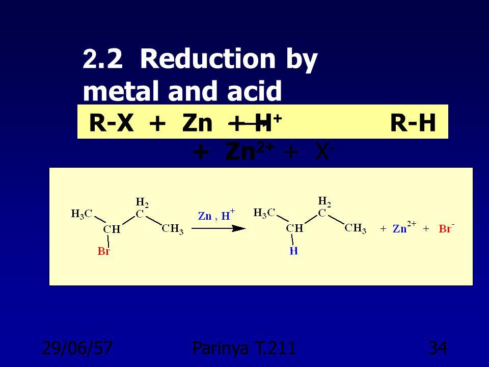 29/06/57Parinya T.21133     ปฏิกริยาเกิดขึ้นอย่างไร ? อะตอมแต่ละตัวมีคุณสมบัติเปลี่ยนไปอย่างไร ? polar bond !   หลักการ : maximum chemical neutr