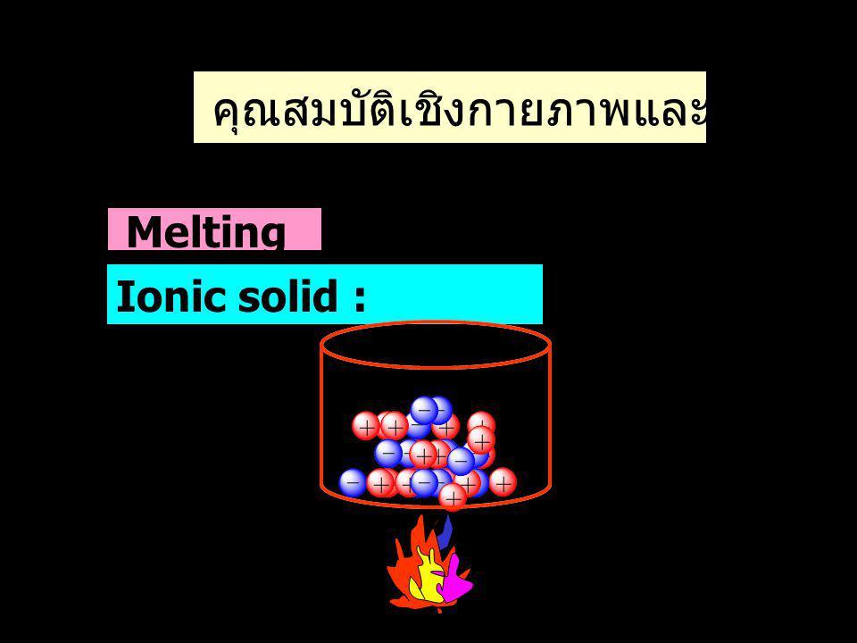 29/06/57Parinya T.21124 ในขณะที่ NH 3 มีค่า  = 1.46 D แต่ NF 3 กลับมีค่า เพียง 0.24 D .