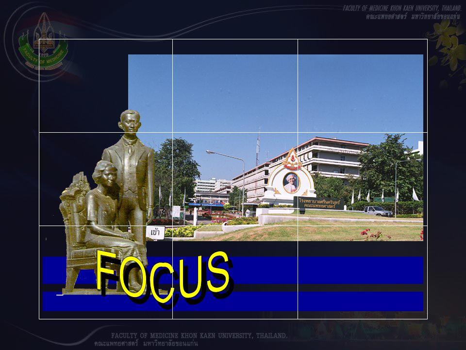 การสร้างงาน นำเสนอชิ้นใหม่ 3.การสร้างสไลด์เปล่า (Blank presentation) 2.