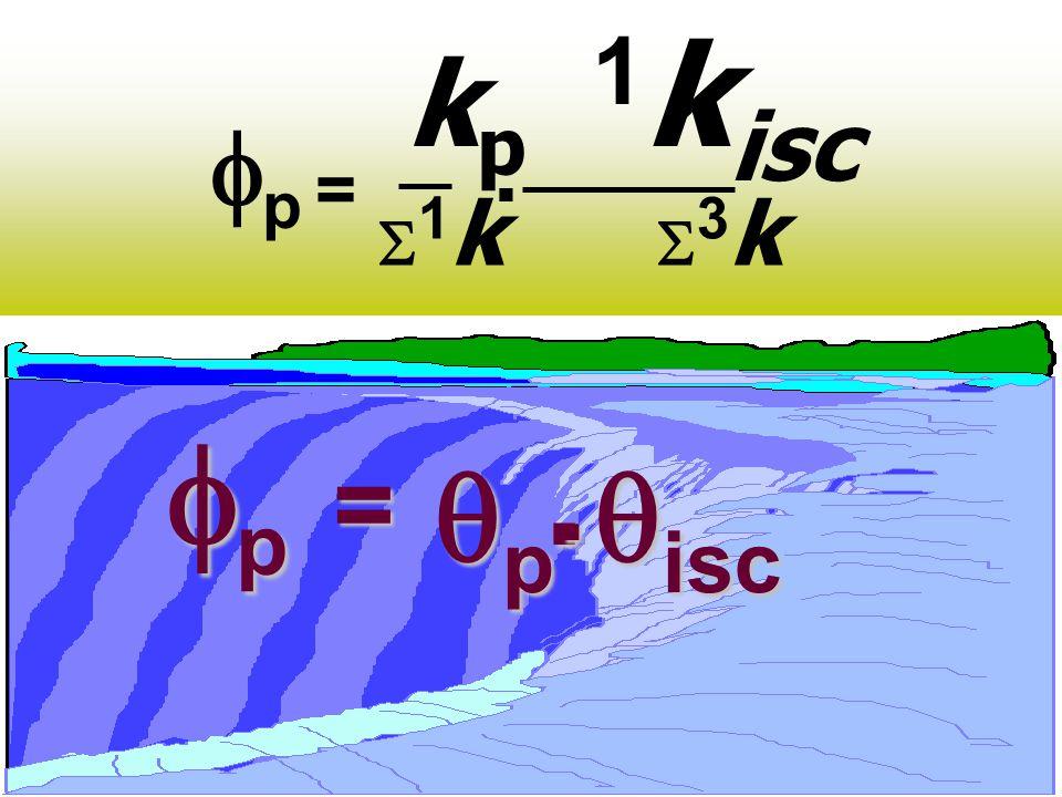 = k p 1 k isc  1 k  3 k. pp.= pppp  isc pppp.