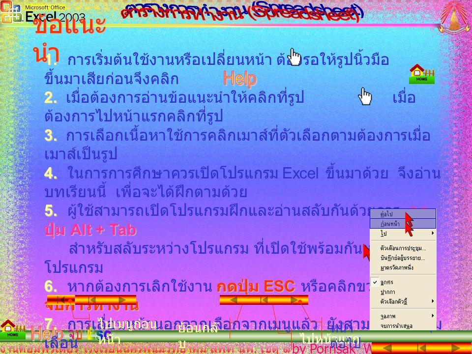by Pornsak Wongsiri ชื่อ ชื่อ : นายพรศักดิ์ วงศ์ศิริ วัน เดือน ปีเกิด วัน เดือน ปีเกิด : 29 สิงหาคม 2501 สถานที่เกิด สถานที่เกิด : จังหวัดนครพนม ประวัติการศึกษา ประวัติการศึกษา : วท.