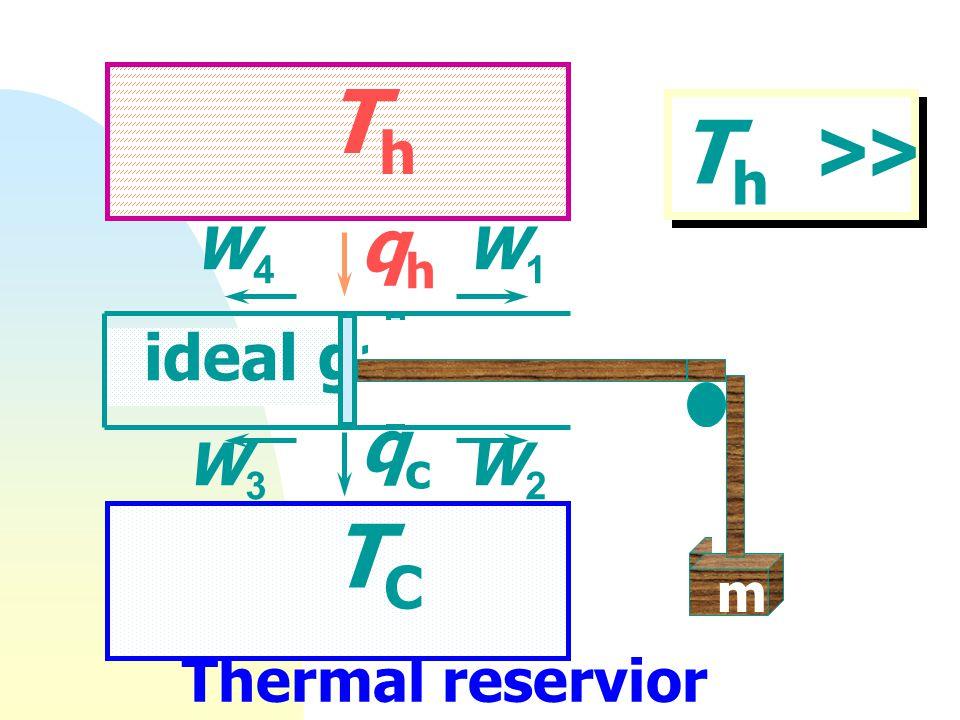 1. การขยายตัวแบบ Isothermal 2. การขยายตัวแบบ Adiabatic 3. การอัดตัวแบบ Isothermal 4. การอัดตัวแบบ Adiabatic