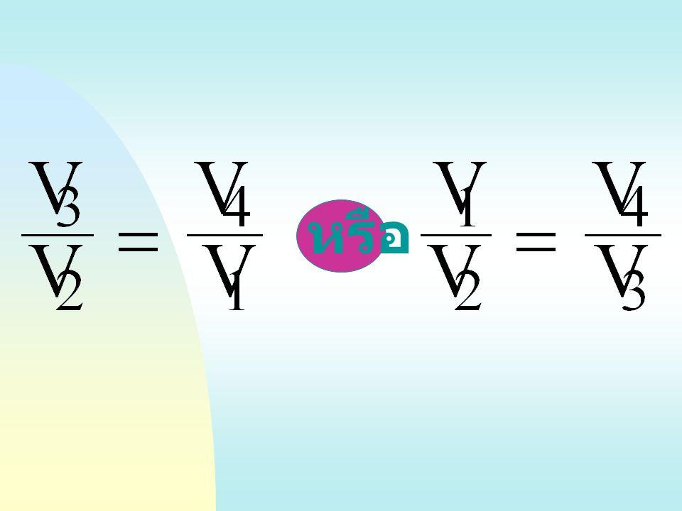 ประสิทธิภาพของเครื่องจักร = งานสุทธิที่ เครื่องจักรทำ ความร้อนที่ เครื่องจักรได้รับ = -w 1 -w 3 = q h + q c qhqh qhqh = nRT h ln (V 2 /V 1 ) + nRT c l