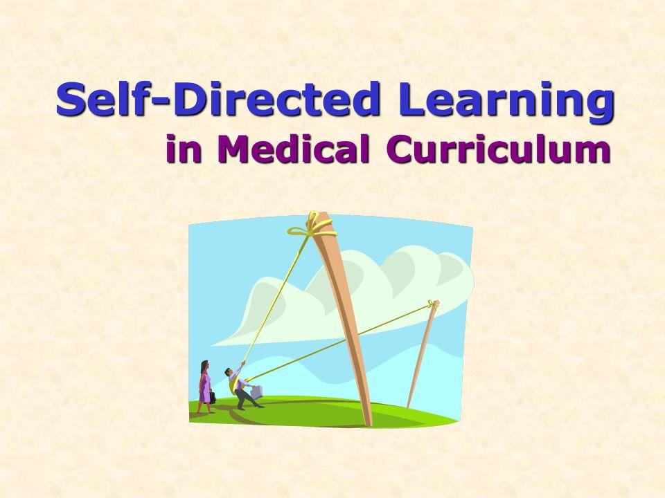 Outline  SDL?  10 Myths  Teacher ' s Roles  SDL Tools & Techniques  Learning Contract