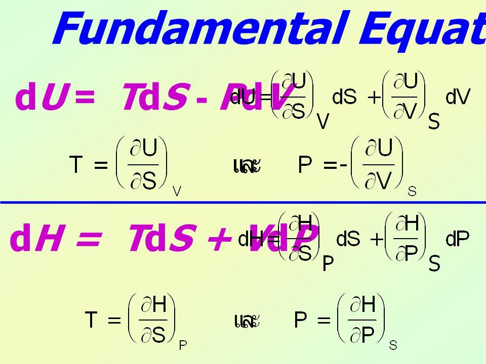 หรืออาจเขียนอยู่ในรูปของ molality (m) หรือ molarity (M) แทน mole fraction (x) ได้ เช่น G 2 = G 2 pure (T,P) + RTln m 2 ในกรณีของ non- ideal solution Lewis เสนอให้ใช้ เทอม activity (a) แทน ความเข้มข้น