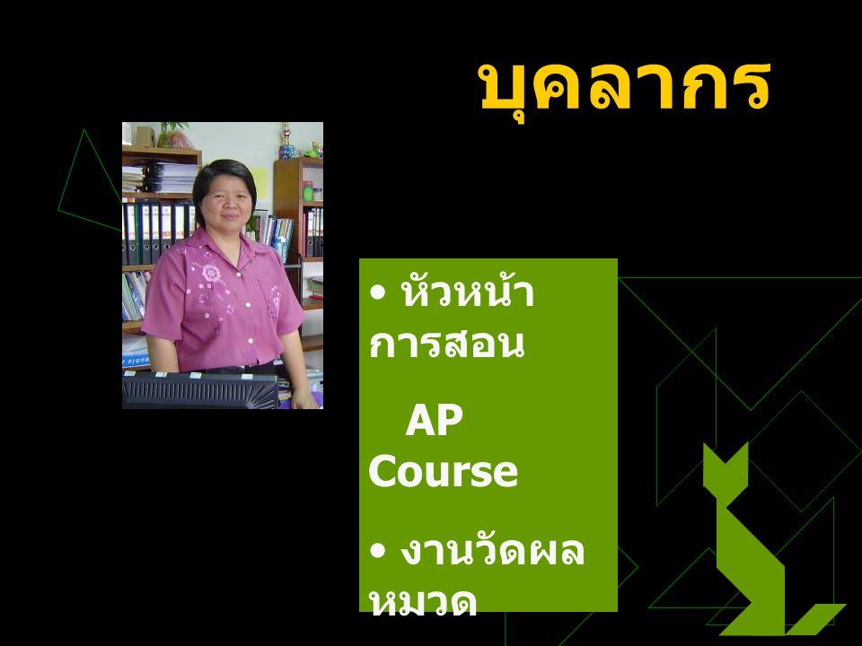 กิจกรรม พัฒนาผู้เรียน โครงการ CCC Concentrate Chemistry Club Australian National Chemistry Quiz