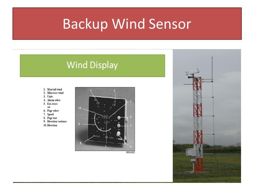 Transmissometer Sensor : LT31