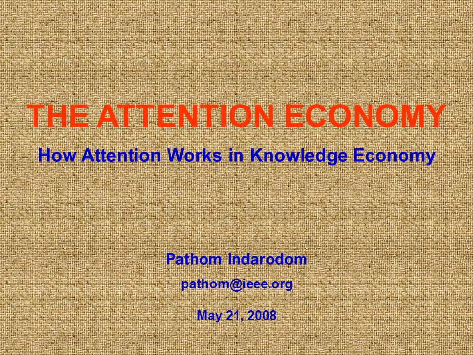 New Marketing Rules for the New Economy Exploit e-business.