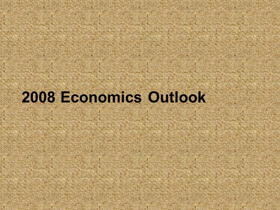 เงินบาท แข็งค่า อัตราการแข็งค่าของเงินบาทระหว่างปี 2003-2007 สูงกว่าอัตราการแข็งค่า ของสกุลเงินอื่น อัตราแลกเปลี่ยน ค่าเฉลี่ยปี 2007 ค่าเฉลี่ยปี 2003 เปลี่ยนแปล ง (%) บาท / ดอลลาร์ 41.5532.2222.46 รูเปียอินเดีย / ดอลลาร์ 46.5941.2011.58 ริงกิตมาเลเซีย / ดอลลาร์ 3.803.449.59 หยวน / ดอลลาร์ 8.287.608.18 ดอลลาร์ไต้หวัน / ดอลลาร์ 34.4032.854.52 เยน / ดอลลาร์ 115.92117.771.57 ข้อมูล : http://www.x-rates.com