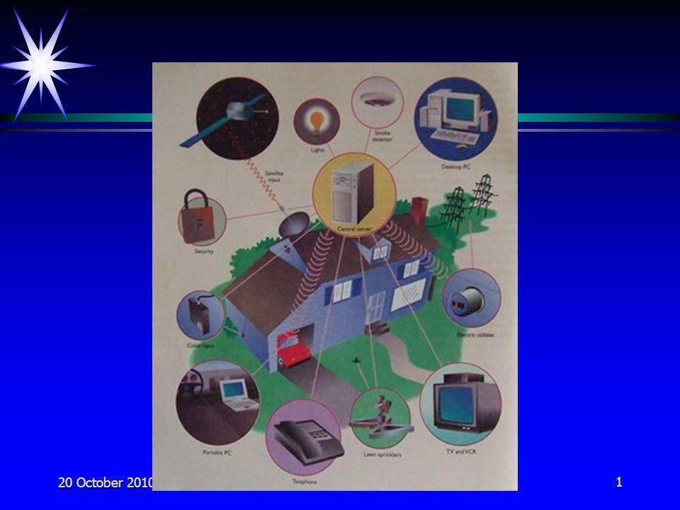20 October 2010wichai@buu.ac.th12 E-CommerceE-Commerce