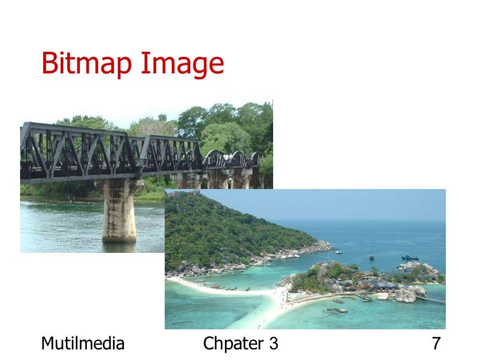 MutilmediaChpater 37 Bitmap Image