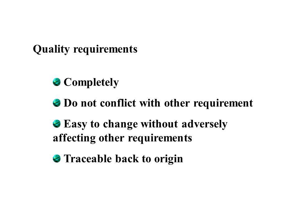 Chapter 10 : Finalizing Design Specification Design Structure Charts Approach Type of Structure Charts Transform flow Transaction flow การออกแบบนั้นมีพื้นฐานมาจาก DFD ที่ ออกแบบมาแล้วข้างต้นแล้วทำการปรับให้มี คุณภาพจากนั้นทำการแบ่งประเภทของ Structure Charts โดยสามารถแบ่งได้ 2 รูปแบบ ตามการไหลของข้อมูล