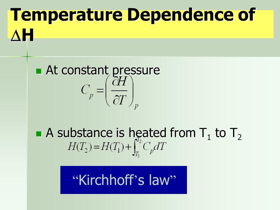 Ex. 4 จงคำนวณหาความร้อนของปฏิกิริยาต่อไปนี้