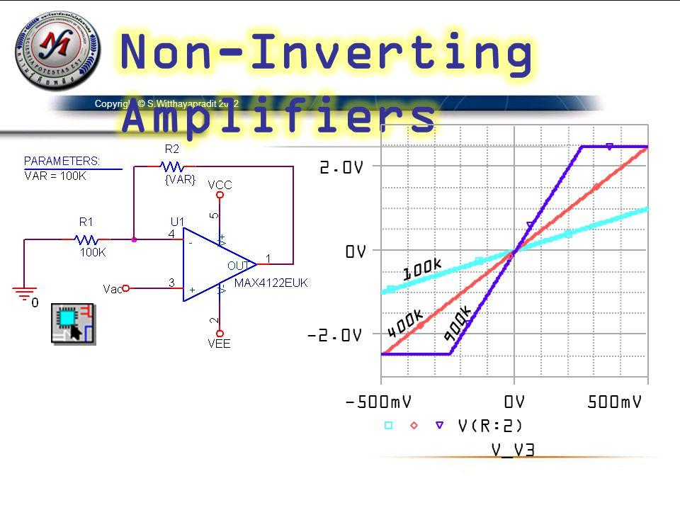 V_V3 -500mV0V500mV V(R:2) -2.0V 0V 2.0V 100k 400k 900k