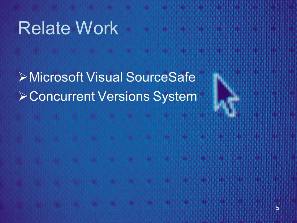 6 Project Planning • ศึกษาโปรแกรม Microsoft Visual SourceSafe และ CVS • ศึกษาวิธีกระบวนการทำงานเบื้องต้นของ โปรแกรม SeeSoft • ศึกษาและวิเคราะห์ความต้องการของผู้ใช้ • ศึกษาการเรียกใช้และการเข้าถึง Microsoft Visual SourceSafe