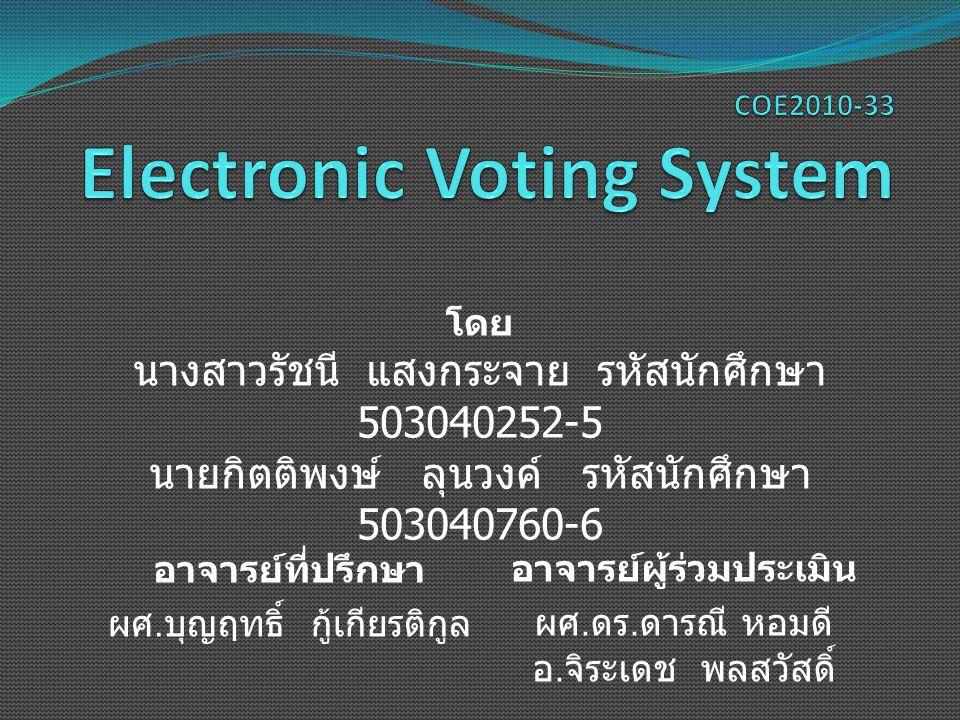 ข้อมูลเขตเลือกตั้ง Electorate_IDProvinceZone 4502นครราชสีมา2 4601อำนาจเจริญ1 4702ร้อยเอ็ด2 4801ขอนแก่น1 4802ขอนแก่น2 2301กรุงเทพ1 เขต เลือกตั้ง เขต เลือกตั้ง
