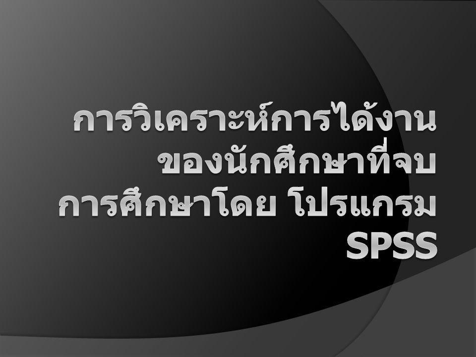 2553 คณะเทคโนโลยีสื่อสารมวลชน