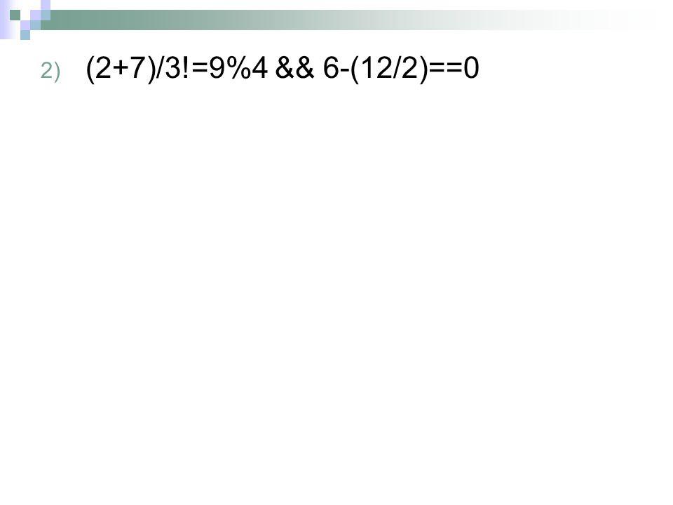 คำสั่งรับค่าและแสดงผล  scanf  getchar()  getch()  getche()  printf  putchar()  puts()