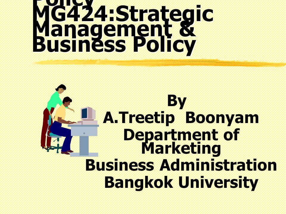 A. Treetip.b2 Introduction  อาจารย์ตรีทิพ บุญแย้ม  treetip.b@bu.ac.th  02 -350-3500 # 1630,1640