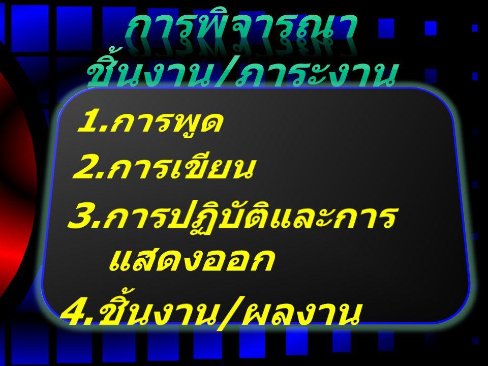การปฏิรูปหลักสูตร แบ่งเป็น 6 กลุ่มสาระ 1.ภาษาและวัฒนธรรม 2.