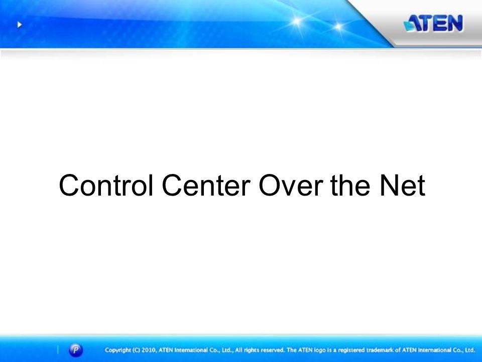 KNPN SN CC2000-S KNPN SN CC2000-S KNPN SN CC2000-M VPN or Proxy CC2000-S CC2000-M Crash Complete Master-Slave Redundant
