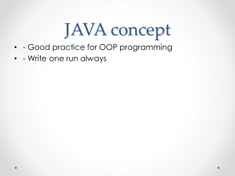 Programing • ถูกใช้ครั้งแรกเพื่อใช้ควบคุมวงจรอิเล็กทรอนิกส์ ( เปิด / ปิด ) กระแสไฟฟ้า • ภาษาคอมพิวเตอร์ภาษาแรกคือ Assembly