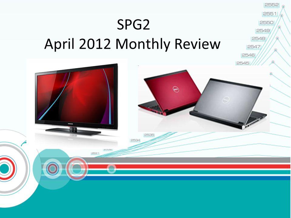 2 SPG2 Team 1.K.Khongdej (Bas) >> CS NB,PC,LD Dell (Consumer) & Team lead 2.K.