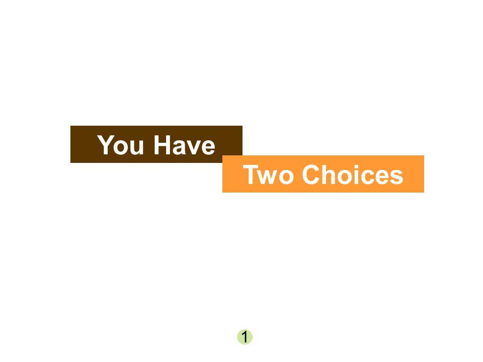 ทั ศ น ค ติ ของเรา ถ้าเราควบคุมมันได้สิ่งอื่นที่เหลือก็ไม่มีอะไรยากอีก ตอนนี้ คุณมี 2 ทางเลือก ลืมเรื่องราวของเจอร์รี่ที่คุณอ่านหรือส่งต่อให้คนที่เราห่วงใย หวังว่าคุณคงเลือกข้อ 2 เหมือนกัน .