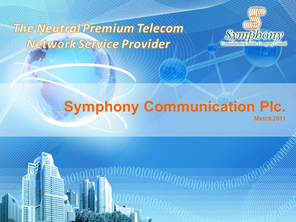 -TDM -SDH -EoSDH ประเภท 1.Metro Ethernet 2. Ready Ethernet 3.