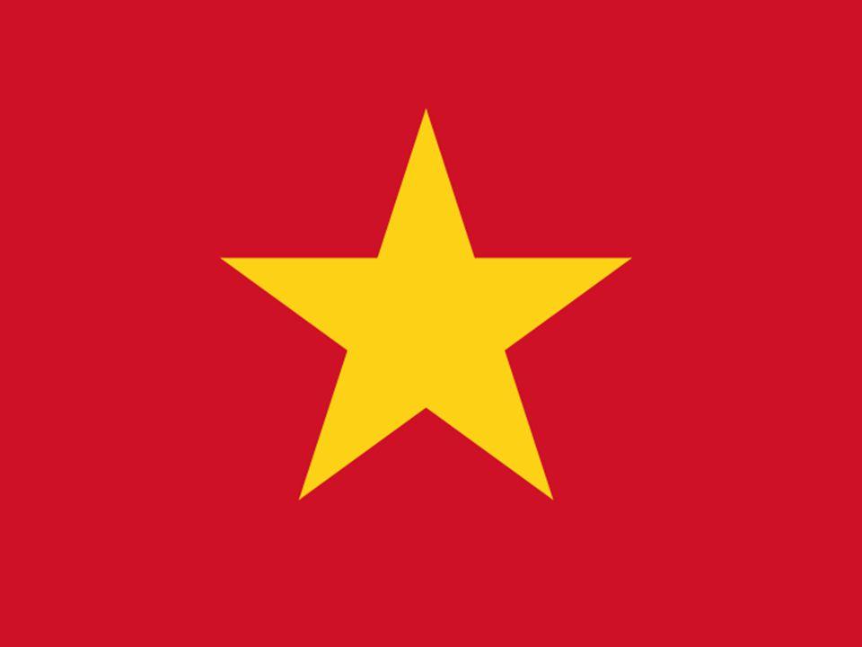 เศรษฐกิจไทย - เวียดนาม •1975 ( พ.ศ.2521) • สิ้นสุดสงครามเวียดนาม •1986 ( พ.