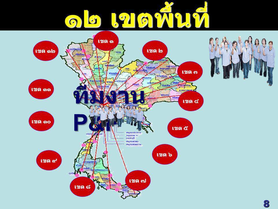MOPH 21 June 2012 หมอ ออนไลน์ A=A Tele-Doctor@Hospital Nearby24