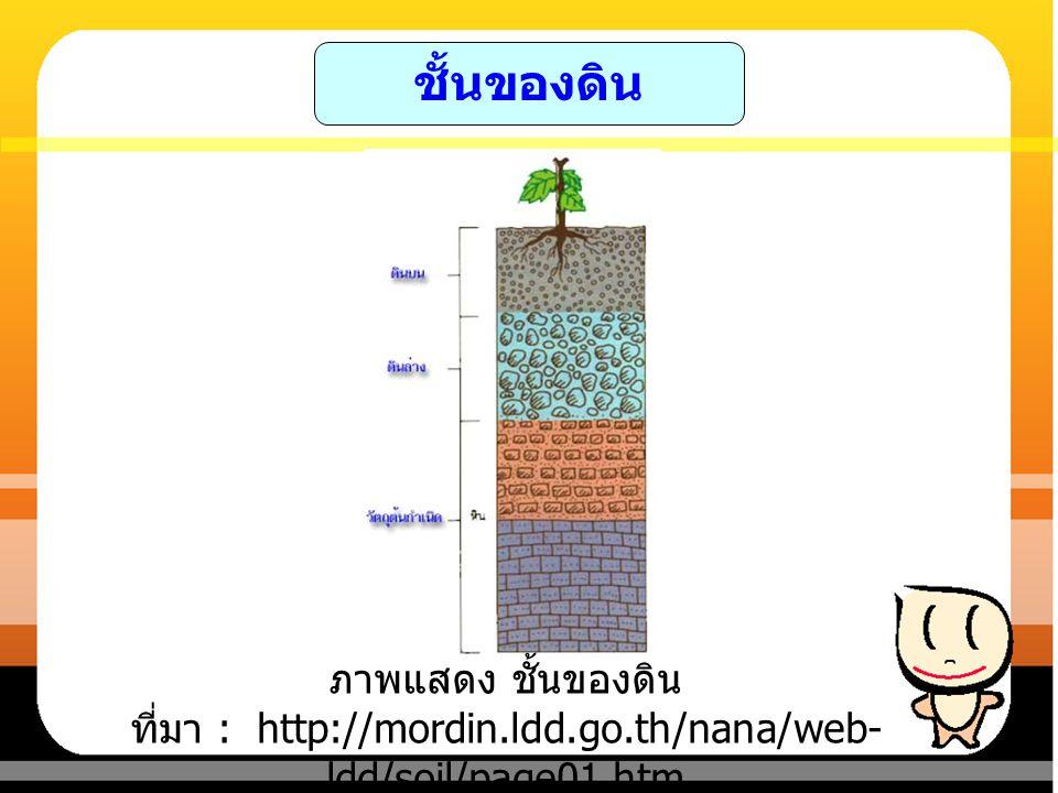 ดิน เหนียว (Clay) เป็นดินที่มีเนื้อละเอียด ในสภาพดินแห้ง จะแตกออกเป็นก้อนแข็งมาก เมื่อเปียกน้ำแล้ว จะมีความยืดหยุ่น สามารถปั้นเป็นก้อนหรือคลึง เป็นเส้นยาวได้ เหนียวเหนอะหนะติดมือ เป็น ดินที่มีการระบายน้ำและอากาศไม่ดี แต่สามารถ อุ้มน้ำ ดูดยึด และแลกเปลี่ยนธาตุอาหารพืชได้ ดี เหมาะที่จะใช้ทำนาปลูกข้าวเพราะเก็บน้ำได้ นาน