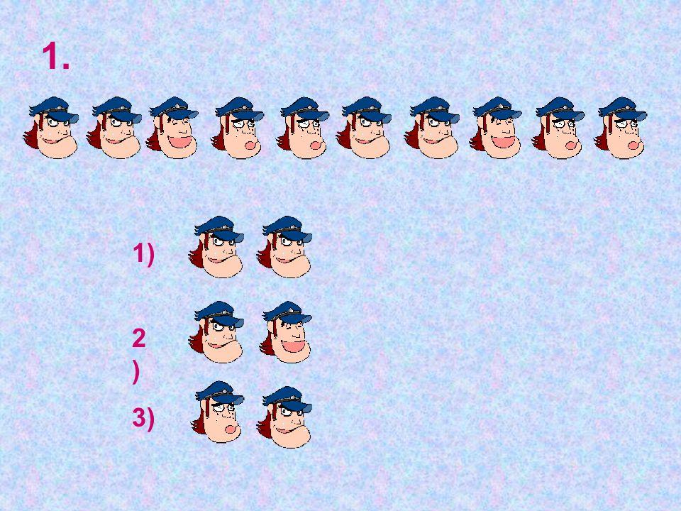 1. แบบฝึกหัดเรื่องแบบรูปความสัมพันธ์นี้ นักเรียน จะต้องหาคำตอบที่สัมพันธ์กับ โจทย์ที่ให้มา โดยมีทั้งในรูปแบบของรูปภาพ และในรูปแบบของตัวเลข 2. เมื่อนัก