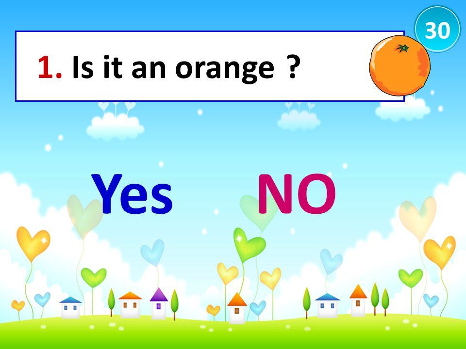 Post - Test คำชี้แจง จงตอบ คำถามต่อไปนี้