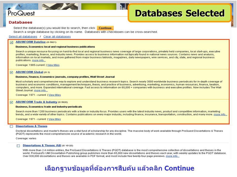 1.สั่งพิมพ์ อีเมล คัดลอก URL หรือต้องการอ้างอิงเอกสารรายการนี้ (Cite this) 2.