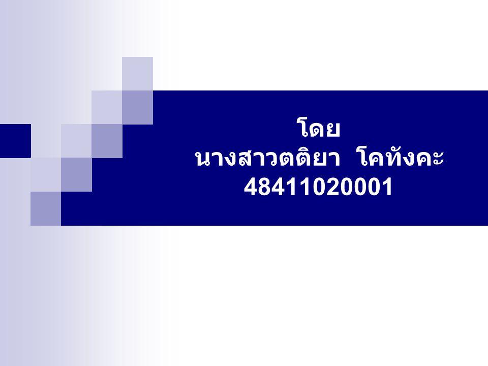 สิ่งที่ได้จากการปฏิบัติกิจกรรม สรุปผลการใช้เวลา 15 วัน หลังจากการนำนวัตกรรมที่คิดค้นมาใช้มาใช้ ภารกิจวันที่บันทึกนาทีร้อยละ นอน1-15703232.55 เดินทาง1-1512005.55 เรียน1-1511125.14 กิน1-159684.48 พักผ่อน บันเทิง1-158333.86 โทรศัพท์1-156002.77 กิจกรรมส่วนตัว1-1511005.09 ทำงาน1-15596827.62 การบ้าน1-159074.19 เบ็ดเตล็ด1-1511505.32 รวม15 วัน21600100 เวลาพักผ่อนให้ความบันเทิงแก่ตนเอง เพิ่มจากร้อย 2.20 เป็น ร้อยละ 3.86 ซึ่งเพิ่มจากก่อนนำนวัตกรรมมาใช้ คิดได้ดังนี้ 3.86 -2.20= 1.66 ซึ่งเวลาในการทำงานนั้นก็ไม่ได้ลดลงเพียงแต่ลดกิจกรรมบางอย่างที่ไม่จำเป็น และพักผ่อน จึงไม่กระทบเวลาการทำงาน