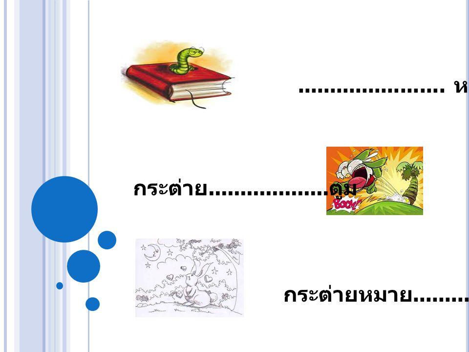 ตัวสะกด จดจำง่ายชุดที่ ๕ ภาพสวยรวยคำ เลือกคำในมาตราแม่ กม ที่กำหนดให้มาเติมให้ ตรงกับรูปภาพให้ถูกต้อง ชะลอมมะขามมะยม หนังสือพิมพ์โถส้วมผ้า นวมปลาฉลามร่ม กระดุมย่าม