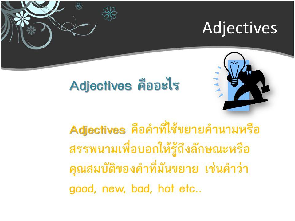 Simple present tense Adverbs of TimeNowTodayCurrentlyNowadaysAlwaysGenerallyUsuallySeldomForeverNormally