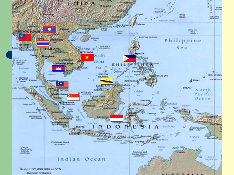 เอเชียตะวันออกเฉียงใต้: การจัดระเบียบใหม่ในภูมิภาค ค.ศ.1992-2010  การถอนทหารเวียดนามออกจากกัมพูชาใน ค.ศ.