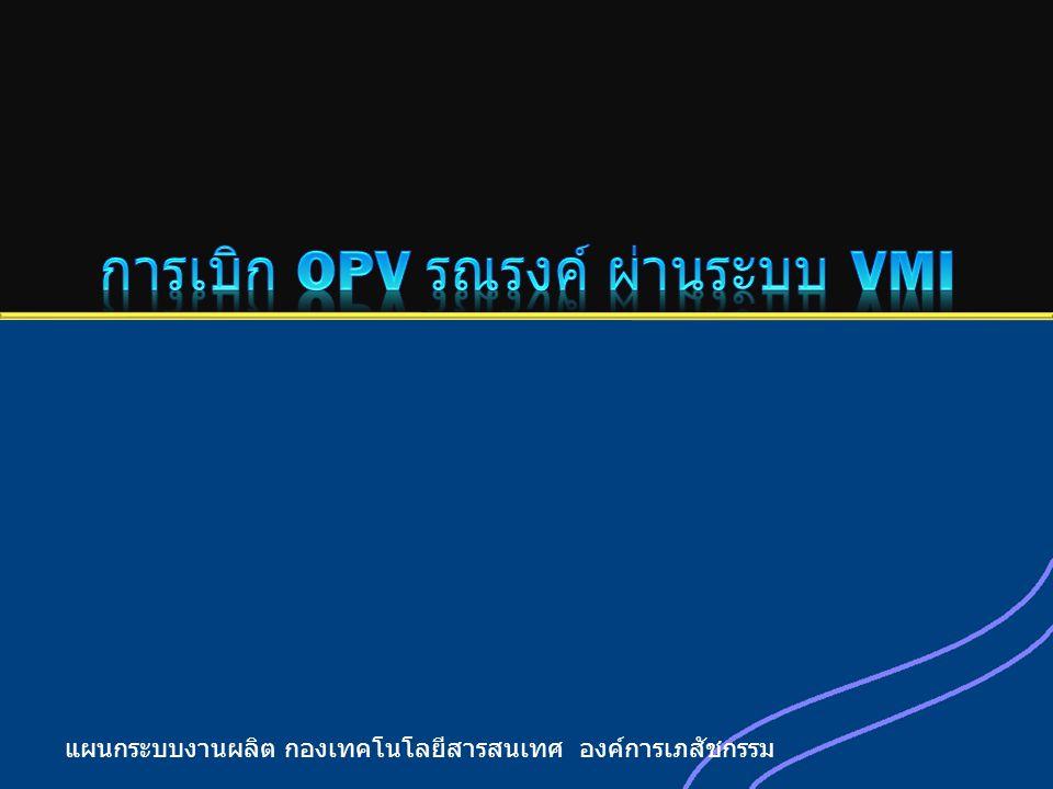 พัฒนาระบบ IT เภสัช กรอกข้อมูล รอบ 1 TIMELINE PROJECT PLANNING 27 Feb15 Jan1 Jan15Dec1Dec15Nov15Oct1Oct15Sep1Sep541Nov19 Feb สำนัก ฯ Approve อภ.