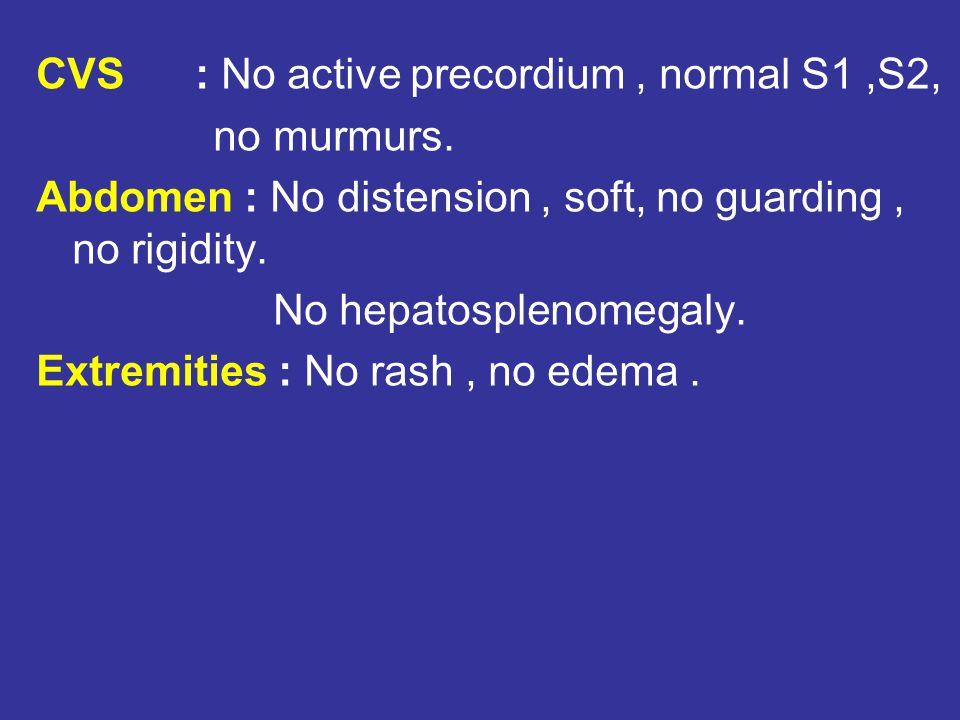 Etiology •Aspergillus spp.