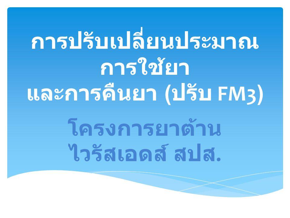 เข้าสู่เว็บไซด์ VMI ขององค์การ เภสัชกรรมที่ http://scm.gpo.or.th/vmi