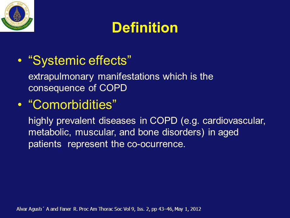 เกณฑ์การให้คะแนน ภาวะหายใจลำบาก (Modified Medical Research Council Dyspnea Scale; mMRC) แนวปฏิบัติบริการสาธารณสุข โรคปอดอุดกั้นเรื้อรัง พ.
