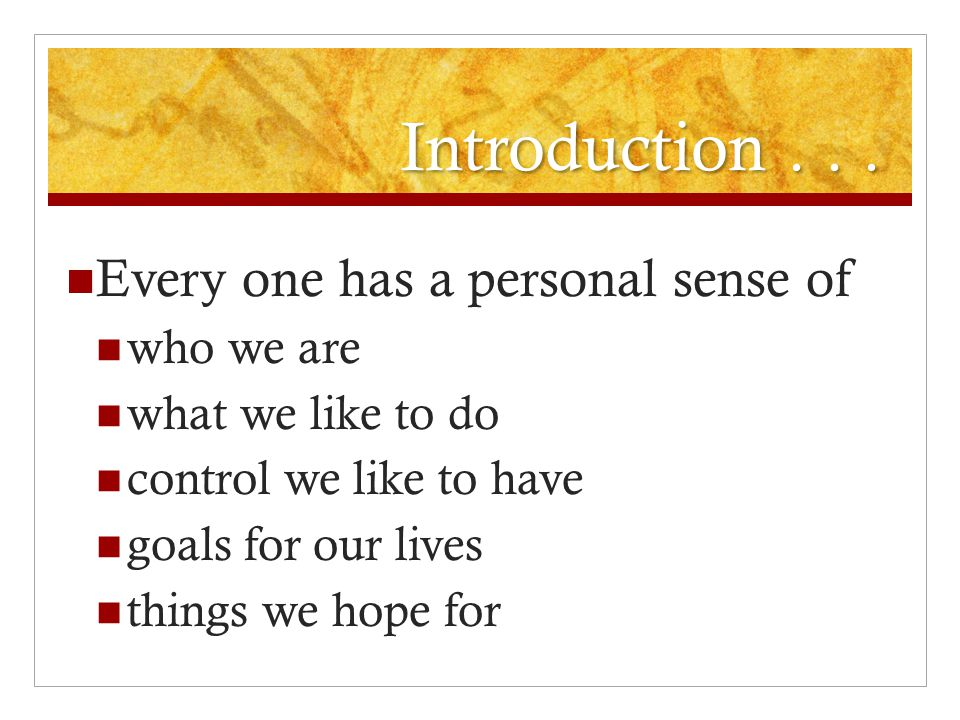 ...7-step protocol to negotiate goals of care 4. Suggest realistic goals 5.